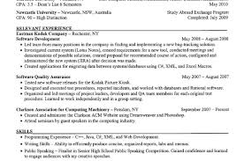 full size of resumeprofessional association of resume writers en resume  sales resume examples 3 - Professional