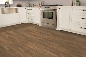 wood look luxury vinyl plank flooring in honolulu hi from american carpet one floor home