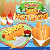 Puedes descargar gratis los mejores juegos de cocina para android y disfrutar de tu vena cocinillas, haciendo recetas, gestionando restaurantes o con cualquier otra locura divertida. Juegos De Cocina Juega Juegos De Cocina En Poki