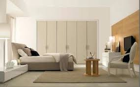 bedroom with tv. Bedroom With Tv Simple Fine And Mounting Ideas I