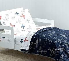 baby boy comforter set incredible boy comforter sets twin best creative kids bedrooms images on airplane