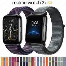Mua đồng hồ thông minh realme ở đâu? Nơi bán đồng hồ thông minh realme giá  rẻ, uy tín, chất lượng