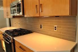 quartz tile backsplash tile quartz transitional kitchen quartz countertops tile backsplash