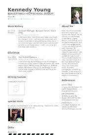 Banquet Server Resume Examples Inspiration Catering Job Description Resume Catering Resume Examples Banquet