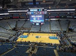 Dallas Mavs Stadium Seating Chart American Airlines Center Section 326 Dallas Mavericks