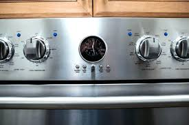 viking wall oven inch electric wall oven reviews viking inch electric double wall oven review inch electric double wall oven reviews viking 27 single wall
