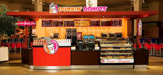 Dunkin' donuts coffee, french vanilla flavored coffee, k cup pods for keurig coffee makers, 60 count. Dunkin Donuts Menu Prices History Review 2021 Restaurants Dollar Menu Food Well Said