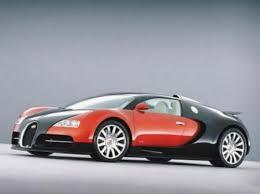 Ferrari f12 berlinetta 2012 world fastest car top speed 340 km/h, coupe 2014 ferrari f12berlinetta msrp: Bugatti Eb 16 4 Veyron Specs 0 60 Quarter Mile Lap Times Fastestlaps Com