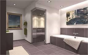 Badezimmer Umbau Luxus Umbau Badezimmer Kosten Elegant Badezimmer