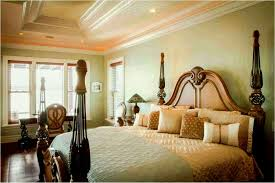 traditional master bedroom ideas. Simple Bedroom Luxurious Interior Design On A Budget Luxury Traditional Master Bedrooms  Bedroom Ideas The Images Collection Of To O