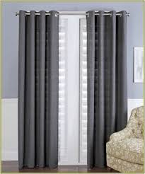 stunning bedroom curtain rods inspiration with making no sew bedroom curtains with fabric and hem tape young