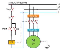 eaton phase starter wiring diagram eaton wiring diagrams