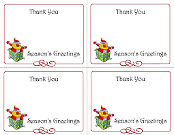 card christmas card template printable christmas card template printable