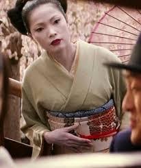 memoirs of a geisha costumes memoirs of a geisha  memoirs of a geisha