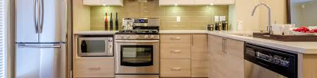 St Louis Appliance Caesarstone Countertops In St Louis Mo Upgraded Style Options