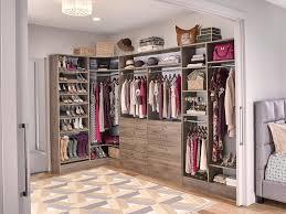 home depot closets slidg para armar canada closet rod martha stewart storage