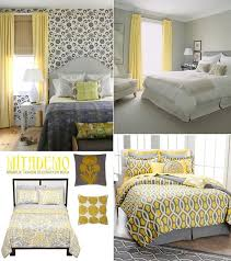 grey and yellow bedroom ideas. popular of gray and yellow bedroom best 25 room ideas on home design grey