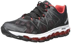 reebok mens running shoes. reebok men\u0027s zjet burst running shoe. return to previous page. lightbox mens shoes i