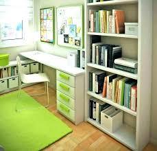 small bedroom desk ideas bedroom desk ideas desk for study desk ideas for bedroom desk ideas small bedroom desk
