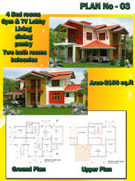 modern house plans designs in sri lanka fresh que design ideas house plans designs s sri
