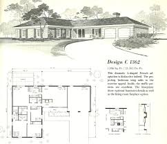 amazing mid century modern floor plans for full size of mid century modern tiny house for