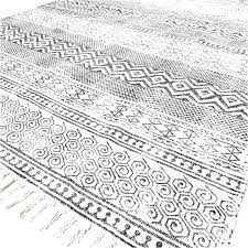 black accent rug black accent rug and white cool medium size of area verona black area black accent rug