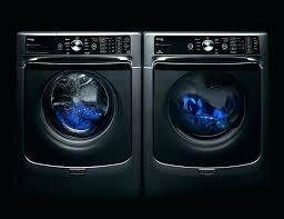 maytag mhw5500fw reviews. Maytag Mhw5500fw Reviews Appliances Lg