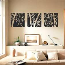 Www Wall Decor And Home Accents Art Decor For Home Home Decor Wall Murals Wallpaper Home Wall 10