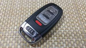 2018 audi key. simple 2018 how to change smartkey key fob battery on audi a5 a3 a4 s4 s5 s6 q5 keyless  entry iyzfbsb802  youtube and 2018 audi key d