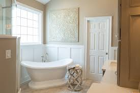 Bathroom Remodel Indianapolis Fascinating New Home Remodel Before Afters Dovetail Group Indianapolis
