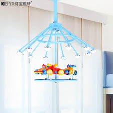 childrens bedroom lighting. beautiful childrens dbyx merry childrenu0027s room ceiling lights led cartoon boys and girls  bedroom lighting fixtures 9163 in childrens bedroom lighting d