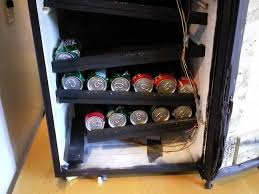 Arduino Vending Machine Magnificent Index Of Alnisarduino484848Arduinoprojects48 Cool Links