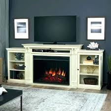 tv table with fireplace stands electric reviews dia
