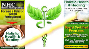 degree in holistic nutrition images