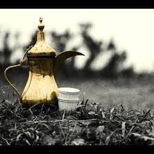 ذكرى استقلال ( المملكة الاردنية الهاشمية ) السبعون .....بالصور images?q=tbn:ANd9GcR