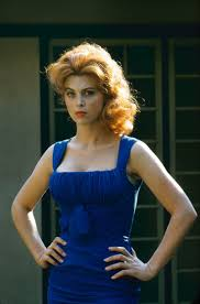 55 best MY GIRL GINGER TINA LOUISE images on Pinterest