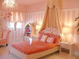 girl bedroom decorating ideas