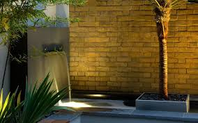 water feature designs mylandscapes