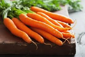 The Best Winter Fruits And Winter Vegetables