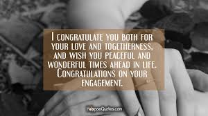 170 Hd Images Engagement Wishes Happy Engagement Quotes And