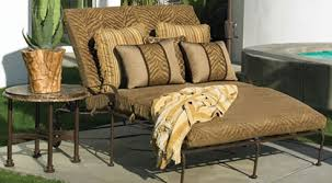 Beautiful Patio Cushions Replacements Exterior Decorating Ideas