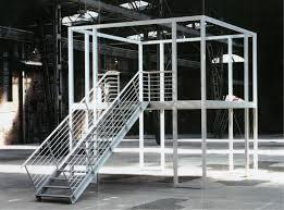Aluminium Display Stands Best Modular Reusable Exhibition Stands Modular Exhibition Display