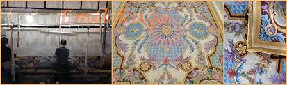 savonnerie carpets factory aubusson rugs