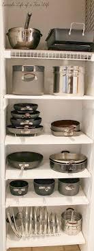 Kitchen Storage Best 10 Kitchen Storage Ideas On Pinterest Kitchen Sink