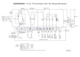 electrolux wall oven wiring diagram anything wiring diagrams \u2022 kenmore oven wiring diagram wiring diagram furthermore electrolux wall oven wiring diagram on rh koloewrty co old ge wall oven parts kenmore wall oven wiring diagram