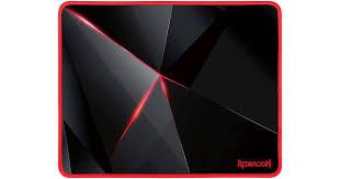 Купить <b>Игровой коврик Redragon Capricorn</b> 330х260х3 мм, ткань+ ...