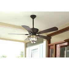outdoor ceiling fan with remote hunter fans house lights and regard to 16