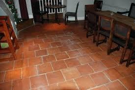 terracotta floor tile ceramic floor tile new and reclaimed quarry tiles and flooring in terracotta floor terracotta floor tile