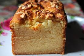 Eggless Pound Cake Recipe Cashew Pound Cake Recipe Recipe Collection