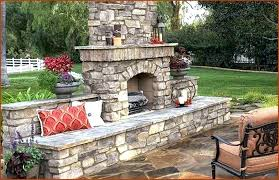 out door fireplace prefab outdoor fireplace prefab outdoor fireplace kits prefabricated outdoor fireplace kits prefab outdoor